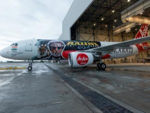 Kabali:Buzz Marketing
