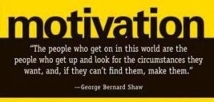 pure-motivation