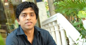 Top 10 Bloggers in india-Faisal Farooqui