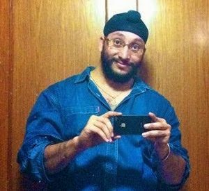 Top 10 Bloggers in india-Jaspal Singh
