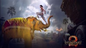 bahubali-marketing lessons