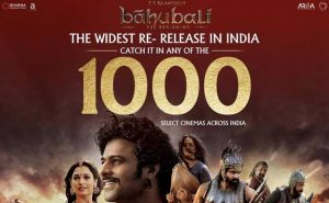 bahubali- Marketing lessons