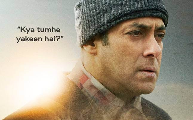 Tubelight:-7 reasons why tubelight became a big flop!
